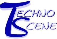 TechnoScene